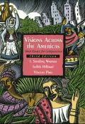 Visions Across the Americas Short Essays for Composition