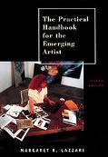 Practical Handbook for the Emerging Artist