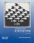 Statistics-stud.wkbk.