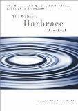 The Writer's Harbrace Handbook Resourceful Reader
