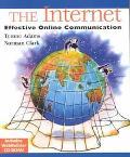 Internet Communcation