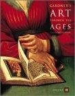 Gardner's Art Through The Ages, Volume II