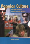 Popular Culture Perspectives for Readers and Writers