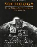 Sociology In a Changing World (Study Guide)