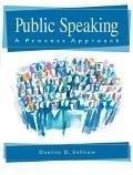 Public Speaking-text