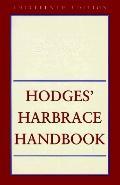 Hodges'harbrace Handbook
