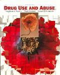 Drug Use & Abuse