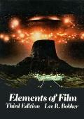 Elements of Film