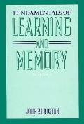 Fund.of Learning+memory