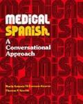 Medical Spanish Conversational Approach