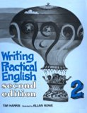 Writing Practical English 2 (Pt. 2)