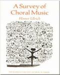 Survey of Choral Music