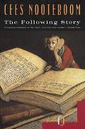 Following Story