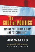 Soul of Politics Beyond