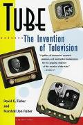 Tube:invention of Television