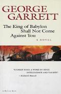 King of Babylon Shall Not Come Against You