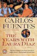 Years With Laura Diaz