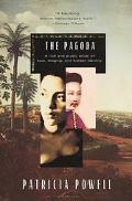 Pagoda A Novel
