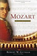 Mozart A Cultural Biography