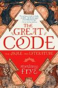 Great Code The Bible and Literature