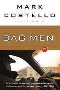 Bag Men