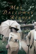 Mrs. Dalloway Reader