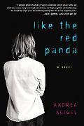 Like the Red Panda