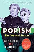 Popism The Warhol Sixties