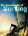 Encyclopedia of Surfing