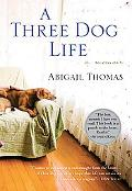 Three Dog Life