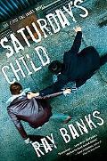 Saturday's Child (The Cal Innes Series)