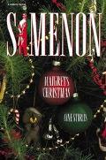 Maigret's Christmas Nine Stories