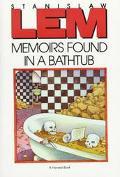 Memoirs Found in a Bathtub