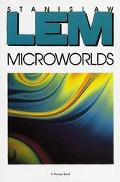 Microworlds Writings on Science Fiction and Fantasy