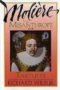 Misanthrope and Tartuffe
