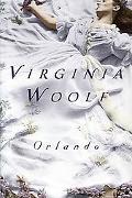 Orlando A Biography