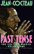 Past Tense Diaries