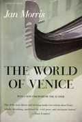 World of Venice