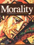Morality An Invitation to Christian Living