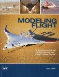 Modeling Flight: The Role of Dynamically Scaled Free-Flight Models in Support of NASA's Aero...