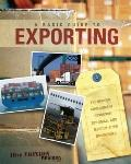 Basic Guide to Exporting : The Official Government Resource for Small and Medium-Sized Busin...