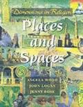 Places and Spaces