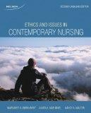 Ethics and Issues in Contemporary Nursing, Second Canadian Edition - See more at: http://www...