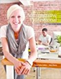 The Administrative Professional: Procedures and Skills , 3rd Edition
