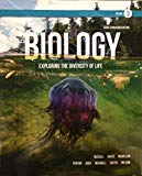 Biology Volume 3: Exploring the Diversity of Life, 3rd Edition