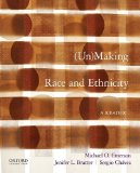 Unmaking Race and Ethnicity: A Reader