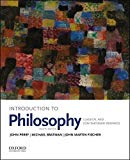 Introduction to Philosophy: Classical and Contemporary Readings
