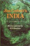Jim Corbett's India