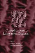Complications of Long-Term Dialysis