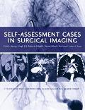 Self-Assessment Cases in Surgical Imaging